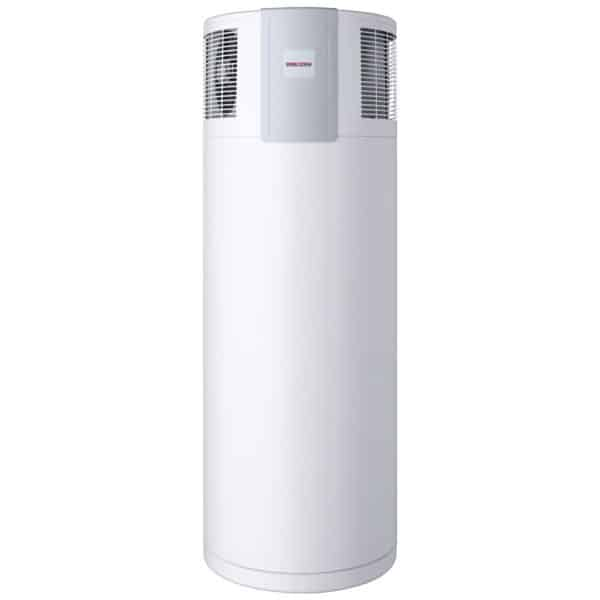 Stiebel-Eltron-WWK302H and WWK222H Hot water heat pumps from Adelaide Heat Pumps